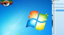 ESET NOD32 Antivirus 8 0 312 0 64 bits Windows 8 - video