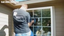 Replacement Windows Montgomery County PA | (484) 483-2288