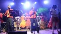 """Nwel Mizik Festival (Kréol Gospel """"Il n'y a personne comme Jésus"""") - dimanche 22 décembre 2013 au Robert"""