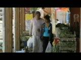 Mevlana Celaleddin-i Rumi: Aşkın Dansı Fragman