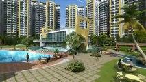 Crescent ParC Gurgaon Green ParC  Call Us 9999997969