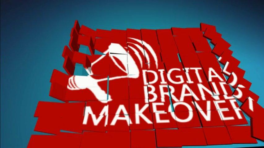 Dallas Social Media Marketing 214.997.4893