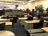 Office Furniture | New Furniture | Used Furniture | Los Angeles | BKM Office Furniture | Liquidation Furniture