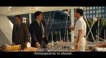 O Λύκος της Wall Street (The Wolf Of Wall Street) - ελληνικοί υπότιτλοι trailer [HD] (2013) Martin Scorsese, Leonardo DiCaprio , Jonah Hill , Margot Robbie , Matthew McConaughey , Jon Favr