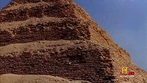 Antik Yabancılar: Kanıt | 1. Bölüm | TrSub | 720p