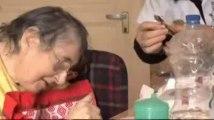 Aide et Service aux Personnes Agées et Handicapées