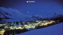 Vacances au ski pas cher aux 2 Alpes, Séjour en famille tout compris avec Tous Au Ski