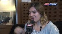 Intégrale Sport : les Tops Sport / Marion Rolland - 24/12