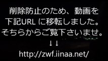 【49】 ドラマ 動画 8話