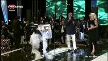 Fatih Erkoç - Muazzez Ersoy - Aşka Gönül Vermem - 01.08.2013