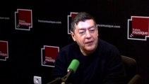 Denis D'Arcangelo -  La matinale