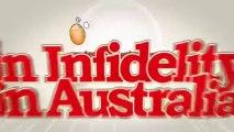 Australian Cheaters - Have an Affair Australia - Married Dating