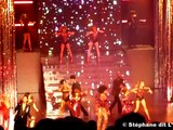 DISCO, Le Spectacle Musical @ Paris