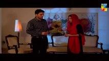 Khoya Khoya Chand Episode 17 Part 02 HUM TV Drama
