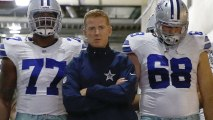 Ross Tucker: Garrett should be fired even if Cowboys win division
