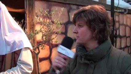 [REGIOFM TV] Kerstmarkt 2013