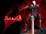 Devil May Cry HD Mission20 Nightmare e la resa dei conti