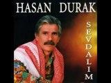 Hasan Durak - Yar Adına Adına