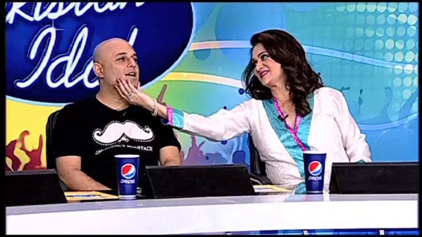 Pakistan Idol - Karachi Auditions Promo - Happy - Geo TV