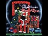 Snoop Doggy Dogg feat. Dat Nigga Daz, Tray Dee, Bad Azz & Nate Dogg - Santa Claus Goes Straight To The Ghetto