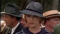The Legend of Bagger Vance (2000) Trailer (Will Smith, Matt Damon and Charlize Theron)