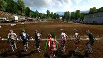MXGP - MERRY XMAS AND HAPPY NEW YEAR