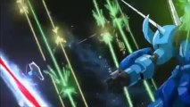 Gundam SEED Destiny AMV ~ Warriors of Destiny