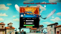 8 Ball Pool Hack Unlimited Coins Cheats