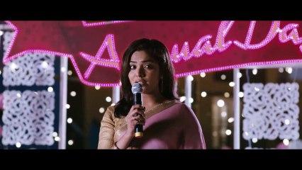ezhu sundara rathrikal movie song   nakshatram p