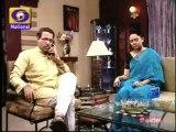 Bin Bitiya Aangan Suna 25th December 2013 Video Watch Online pt2