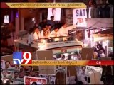 D Srinivas to be PCC chief for separate Telangana