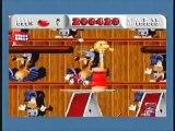 Cool Spot Sega Mega Drive Part 7 Wound Up