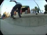 Skate - Rodney Mullen - 411VM