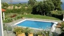 Villa to rent Kefalonia   Villa to rent greek islands   Kefalonia villa for rent    Luxury Villa with Private Pool