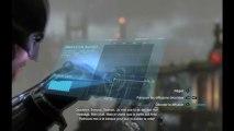 WT - Batman Arkham Origins [Deadshot]