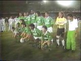 AMERICA DE CALI 0X1 DEPORTIVO CALI DICIEMBRE 2 DE 1992