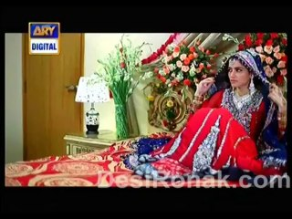 Meri Beti - Episode 12 - December 25, 2013 - Part 2