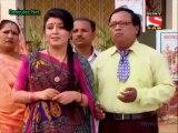 Lapata Ganj Season 2 - 25th December 2013 Part1