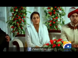 Meri Maa - Episode 79 - December 25, 2013