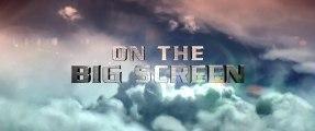 Top Gun 3D - Official Trailer [HD]- Tom Cruise, Kelly McGillis and Val Kilmer