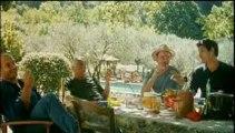 Frenchmen / Le Coeur des hommes (2003) - Trailer