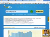How to Earn Money with Adf.ly in Urdu