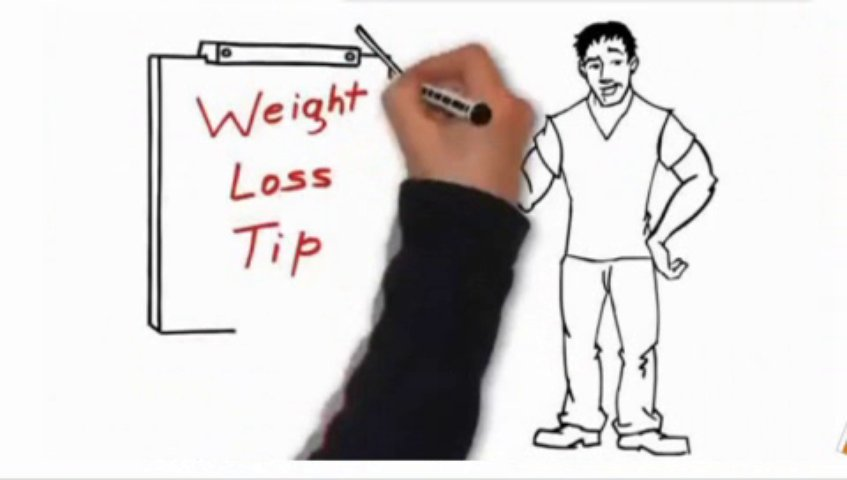 lose weight pills