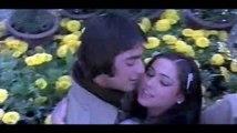Kya Yehi Pyar Hai - Romantic Instrumental by Prof Qasim Hasan Zaidi