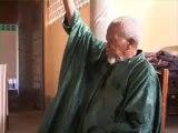 Un pasteur africain se converti à l'islam comme des milliers d'autres dans le monde .