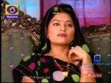 Bin Bitiya Aangan Suna 26th December 2013 Video Watch Online pt2