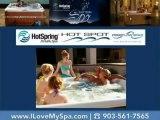 Used Hot Tubs Gilmer 903-561-7565 Hot Tub Sale Lindale, TX