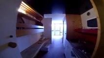 VENDU PAR SOGIMALP TARENTAISE Arcs 1800 - Studio coin montagne 28m² - Bellecôte - Le Charvet