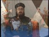 Bazm-e-Hassan