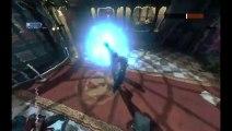 WT - Batman Arkham Origins [Shiva]
